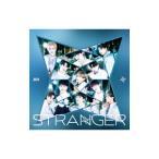 JO1/STRANGER