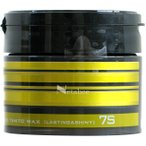 プロ用ヘアコスメnetsbeeで買える「ナカノ スタイリング タント ワックス 7 ラスティング&シャイニー /90g」の画像です。価格は912円になります。