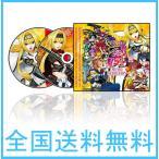 戦国乙女 ミュージックセレクション パチスロ サウンドトラック 送料無料