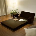 ソファベッド COLICO リクライニング機能付き 幅138cm 4色展開 日本製 寝心地抜群 大人気 送料無料 SALE特価
