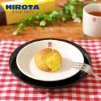 [定番] ヒロタのシュークリーム:カスタード