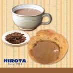 シュークリーム ほうじ茶ラテ 期間限定 バレンタイン 洋菓子のヒロタ HIROTA スイーツ ギフト おや つ デザート お菓子 お取り寄せ (1個27g)