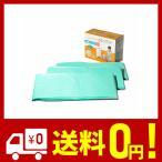 日本育児 Color Korbell おむつポット専用取替えロール 12m巻 3P 3個 NI-2813