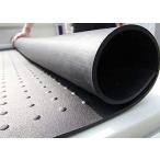 軽トラック用 5mm厚荷台マット/安心の日本製・高品質