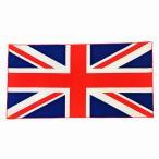 バスタオル イギリス国旗 ユニオンジャック