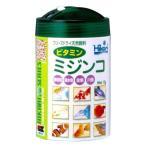 ヒカリ (Hikari) ひかりFD ビタミンミジンコ 12g