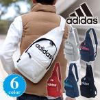 アディダス adidas ボディバッグ ユミーン 47421