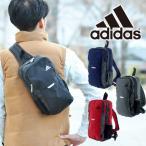 アディダス adidas ボディバッグ ワンショルダーバッグ CERES セレス 47603 メンズ レディース