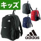 アディダス adidas リュックサック リュック デイパック Rollins ロリンズ メンズ レディース 47835