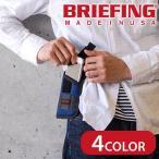 ブリーフィング BRIEFING モバイルケース デジカメケース スマホケース RED LINE PP-6 BRF104219