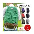 ショッピングバートン バートン BURTON リュックサック デイパック バックパック ブラボーパック29L Bravo Pack 29L 1364510