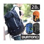 バートン BURTON リュックサック デイパック デイハイカープロ 28L Day Hiker Pro 28L 152851