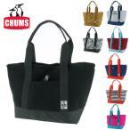 チャムス CHUMS SWEAT NYLON スウェットナイロン Tote Bag Sweat Nylon トートバッグ M ch60-2674 メンズ レディース