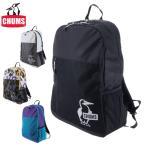 チャムス CHUMS イージーゴーバックパック EASY-GO BACK PACK リュックサック デイパック ch60-3031 メンズ レディース 【ch21sk】