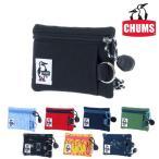 CHUMS(チャムス)のコインケース 小銭入れ