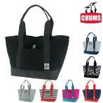 トートバッグ チャムス CHUMS トートバッグ レディース M スウェットナイロン Tote Bag Sweat Nylon M CH60-0686