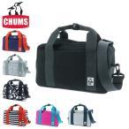 CHUMS(チャムス)のショルダーバッグ カメラバッグ