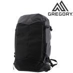 グレゴリー GREGORY リュック バックパック ダッフルバッグ ASPECT アスペクト COMPASS 40 コンパス40 メンズ レディース