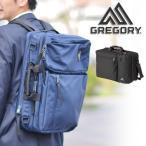 ショッピンググレゴリー グレゴリー GREGORY 3wayビジネスバッグ COVERT OVERNIGHT MISSION カバートオーバーナイトミッション 父の日