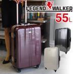 LEGEND WALKER PREMIUM 6700 60cm 6700-60