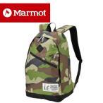 マーモット Marmot リュックサック デイパック Origin Daypack mjbf4210a 防水