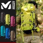 ミレー MILLET ザックパック 登山用リュック MOUNTAIN&TREK マウンテントレック SAAS FEE 30 mis0459l(mis0414l)