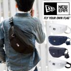 newbag-w_newera-waistbag