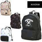 【20%OFFセール】ニクソン NIXON リュックサック リュック デイパック EVERYDAY エブリデイ nc2428