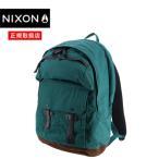 ニクソン NIXON リュックサック リュック バックパック キャニオン CANYON BACKPACK nc2833