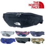 newbag-w_northface-nm07662
