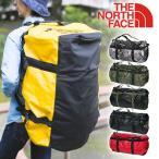 ショッピングFACE ザ・ノースフェイス THE NORTH FACE ダッフルバッグ リュック BASE CAMP BC DUFFEL XL nm81551