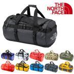 ショッピングNORTH ザ・ノースフェイス THE NORTH FACE 2wayボストンバッグ BASE CAMP BC DUFFEL M nm81553