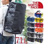 ��20��OFF������ۥ����Ρ����ե����� THE NORTH FACE 2way�ܥ��ȥ�Хå� BASE CAMPBC DUFFEL M ��� ��ǥ�����