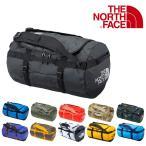 ザ・ノースフェイス THE NORTH FACE ボストンバッグ BASE CAMP BC DUFFEL S メンズ レディース nm81554