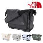ショッピングメッセンジャーバッグ ザ・ノースフェイス THE NORTH FACE メッセンジャーバッグ BCメッセンジャーバッグS LIFE STYLE BC Messenger Bag S メンズ レディース nm81704