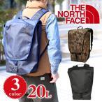 ショッピングNORTH ザ・ノースフェイス THE NORTH FACE リュック ACTIVITY INSPIRED Hex Pack NM81453