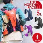 ザ・ノースフェイス THE NORTH FACE リュックサック(S) ランニング用パック PERFORMANCE PACKS Martin Wing 6 nm61526s