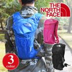 ショッピングnorth ザ・ノースフェイス THE NORTH FACE リュックサック PERFORMANCE PACKS MARTIN WING LT nm61558