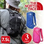 ショッピングNORTH ザ・ノースフェイス THE NORTH FACE リュックサック PERFORMANCE PACKS HEMISPHERE nm61559