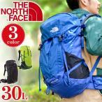 ショッピングNORTH THE NORTH FACE ザックパック 登山用リュック(S) TECHNICAL PACKS Caelus 35 nm61607s