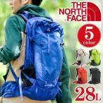 ショッピングNORTH THE NORTH FACE ザックパック 登山用リュック TECHNICAL PACKS Caelus 28 nm61608