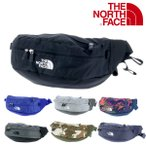 newbag-w_northface-nm71204
