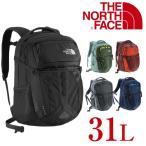 ザ・ノースフェイス THE NORTH FACE リュックサック デイパック DAY PACKS Recon nm71553