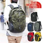 ショッピングNORTH ザ・ノースフェイス THE NORTH FACE リュックサック デイパック DAY PACKS BOREALIS nm71554