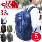 ショッピングNORTH ザ・ノースフェイス THE NORTH FACE リュックサック デイパック DAY PACKS SURGE nm71551