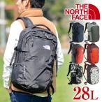 ノースフェイス THE NORTH FACE リュックサック デイパック DAY PACKS Iron Peak メンズ レディース nm71652