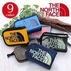 ザ・ノースフェイス THE NORTH FACE ポーチ ケース BASE CAMP BC UTILITY POCKET nm81509