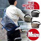 ショッピングNORTH ザ・ノースフェイス THE NORTH FACE メッセンジャーバッグ ACTIVITY INSPIRED Hex Messenger M nm81456