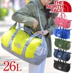 ショッピングNORTH ザ・ノースフェイス THE NORTH FACE 2wayボストン PACK ACCESSORIES FLYWEIGHT DUFFEL メンズ レディース nm81410