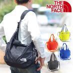 ショッピングnorth ザ・ノースフェイス THE NORTH FACE 2wayトートバッグ PACK ACCESSORIES FLYWEIGHT TOTE nm81411